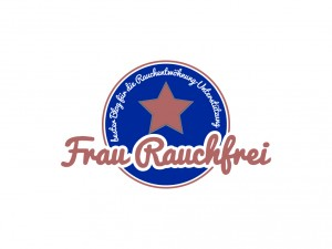 fraurauchfrei_badge
